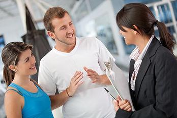 business mentoring.jpg