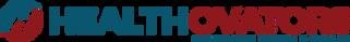 HealthOvators.png