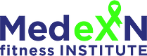medexn logo.png