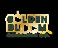 Golden%20Bloom_edited.png