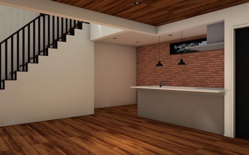 ブルックリンパース - 画像5.jpg