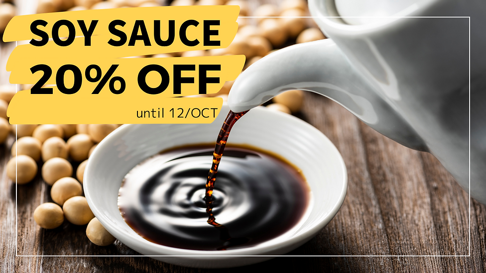 Soy Sauce (1).png