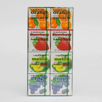 MARUKAWA Gum Mix 45g