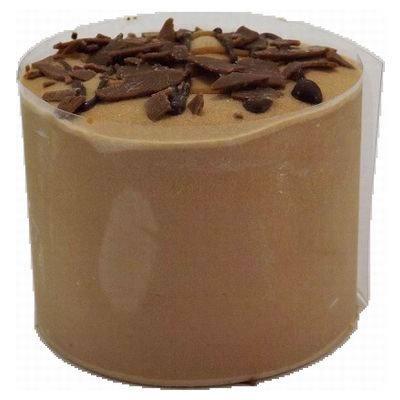 BP Mars Bar Cheese Cake 12pc Frozen Cake 110g