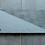 Thumbnail: KOIZUMI Flat Plate