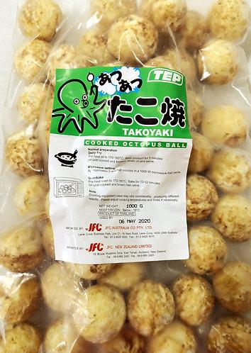 TEP Takoyaki C 20g 1kg