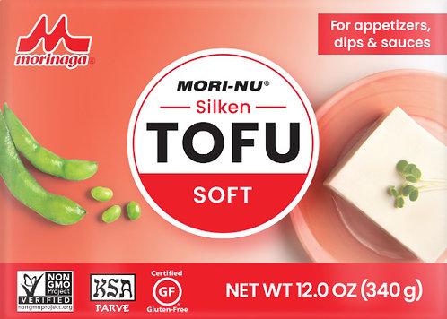 MORI-NU LL Tofu  Soft 340g
