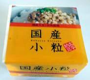 TAIHEI Kotsubu Natto 152.4g