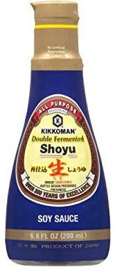 KKM Osashimi Shoyu 200ml