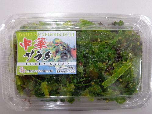 DAIEI Chuka Salad 110g