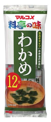 Sokuseki Wakame 216g