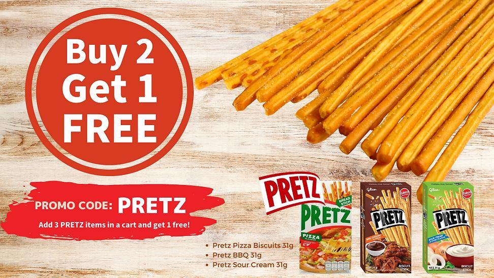Pretz (1).png