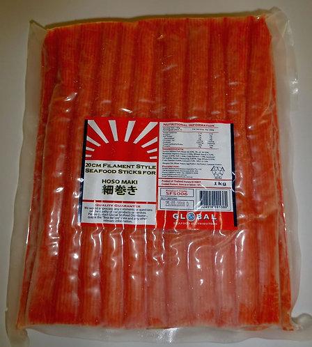 Kanikama Filament 20cm 1kg