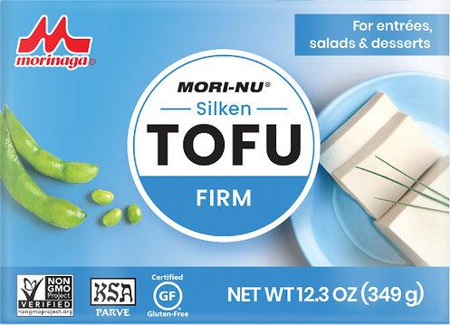 MORI-NU LL Tofu  Firm 349g
