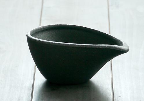 KOIZUMI Katakuchi & Choko Set