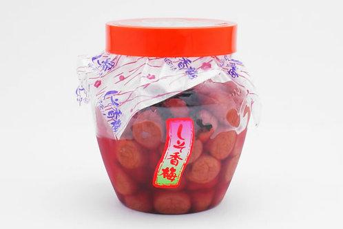UMEKA Shisoka Ume 1kg