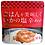 Thumbnail: ASUKA Shiokara Red 90g