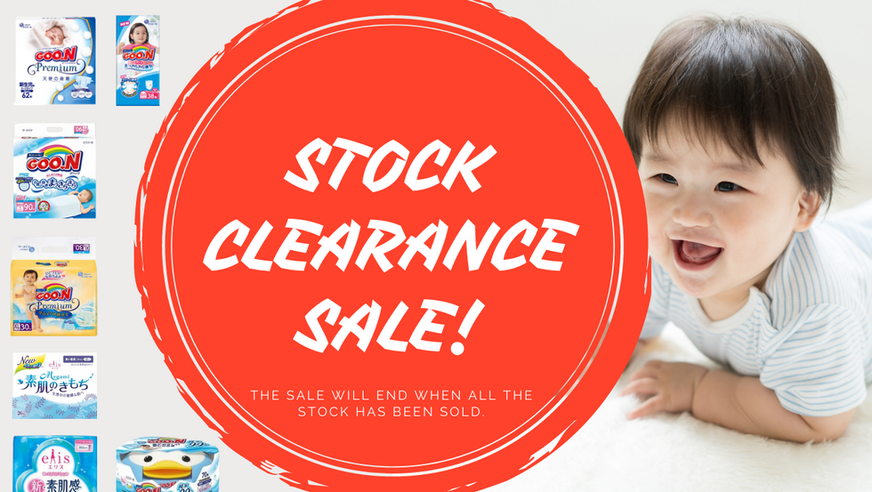 Stock clearance sale.png