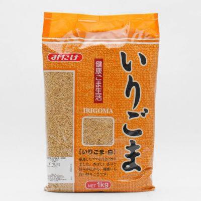 MITAKE Irigoma Shiro 1kg