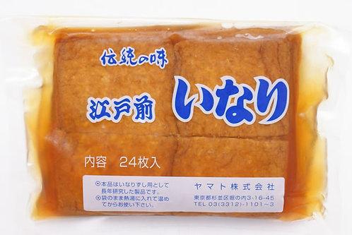 YAMATO Inari 8x6 24pc 550g