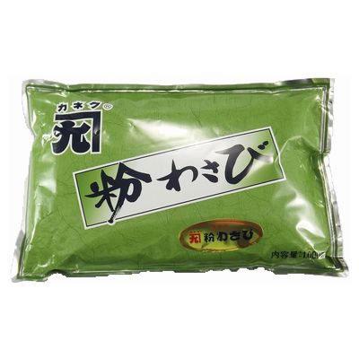 KANEKU Wasabiko Gunbai 1kg