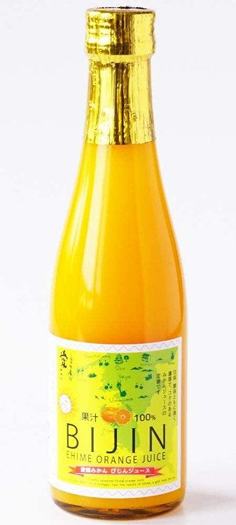 Bijin Juice 300ml