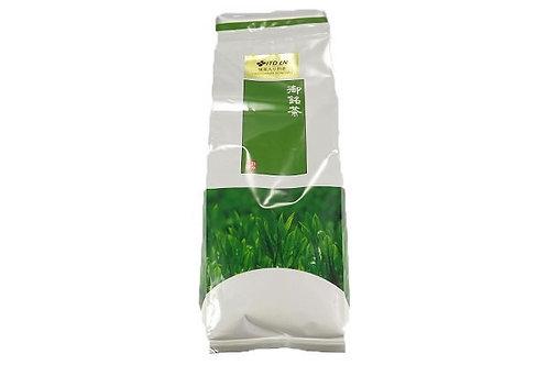 ITOEN Sencha 1kg Green Tea with Matcha