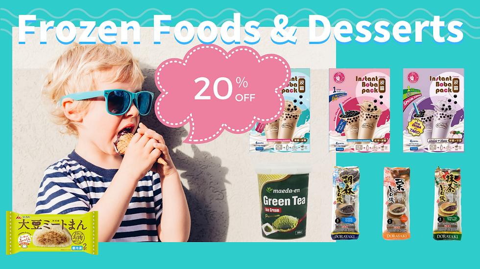 Frozen Foods.png