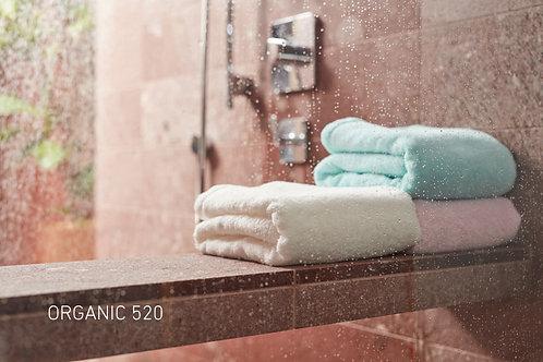 Imabari IKEUCHI Organic Towel