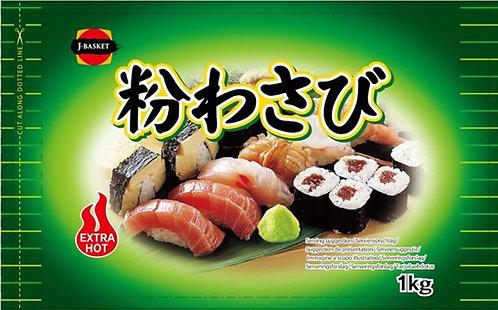 JB Wasabiko GF 1kg