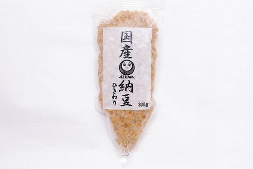 AZUMA Tube Natto 300g