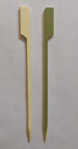 Teppogushi 15cm 200pc