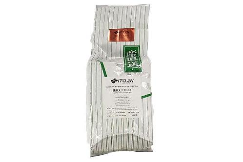 ITOEN Genmaicha 1kg Green Tea with Roasted Rice