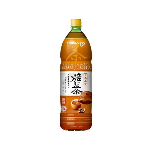 POKKA Hojicha Tea 1.5L