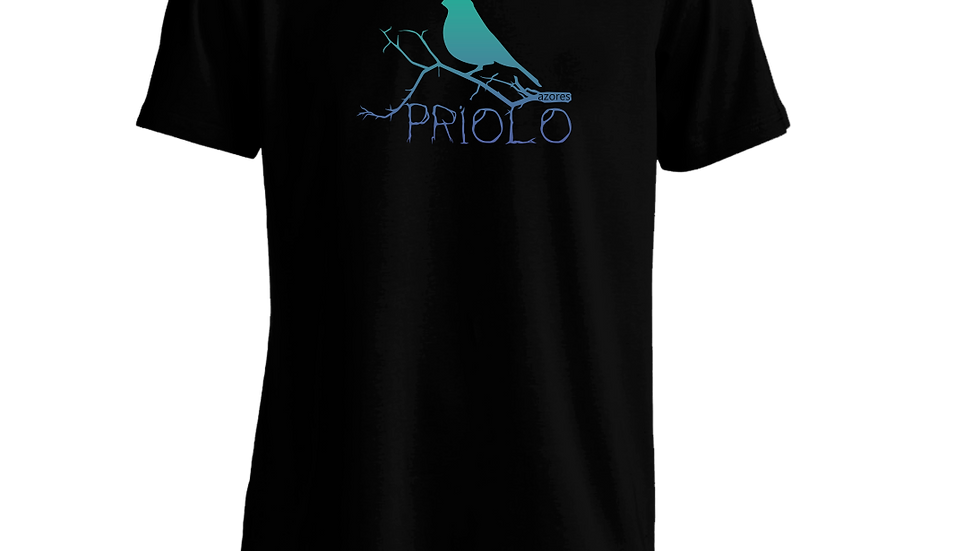 T-shirt Priolo