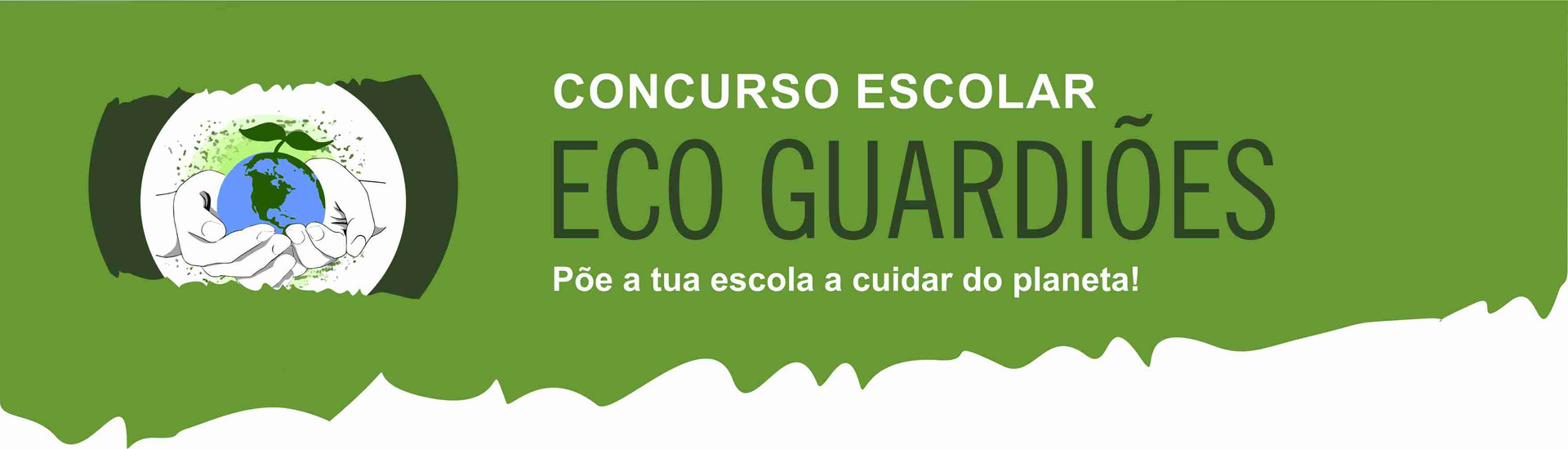 Ecoguardioes_2020_cabeçalho.jpg