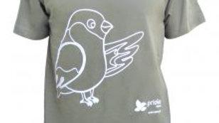 T-shirt Jaime