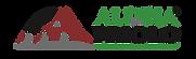 logo_Aldeia_h_v_Reg.png