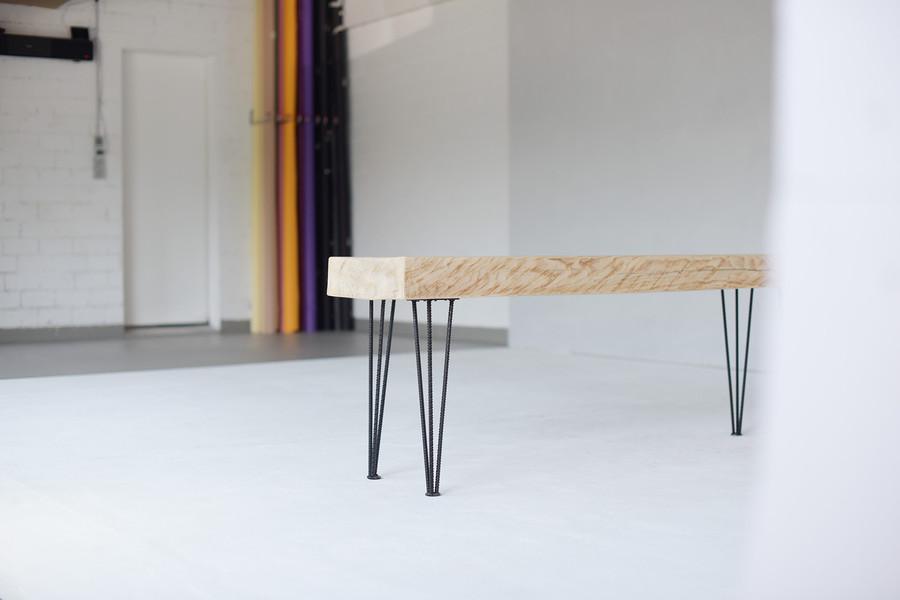 Etienne Mueller Studio