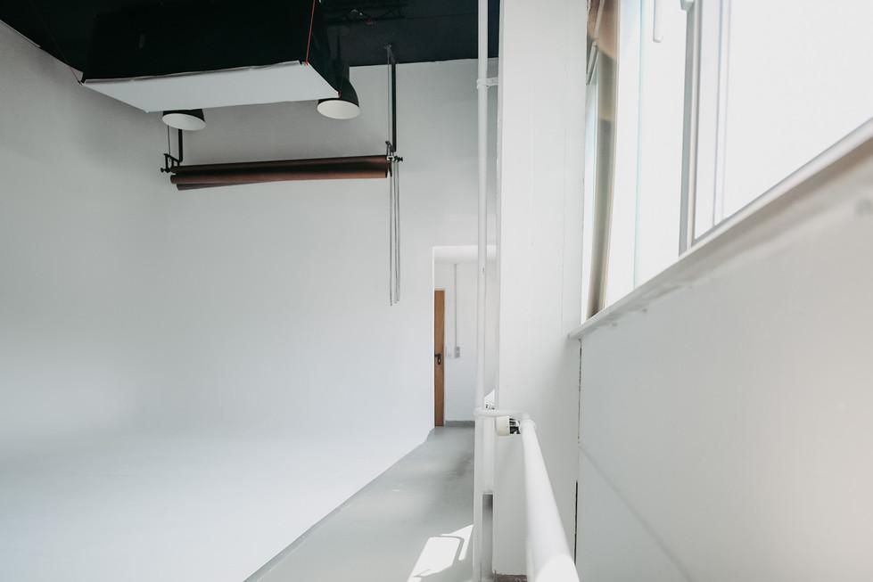 R1 Studio Stuttgart / Esslingen