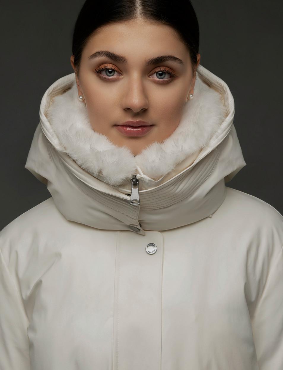 Fashion Kommerz