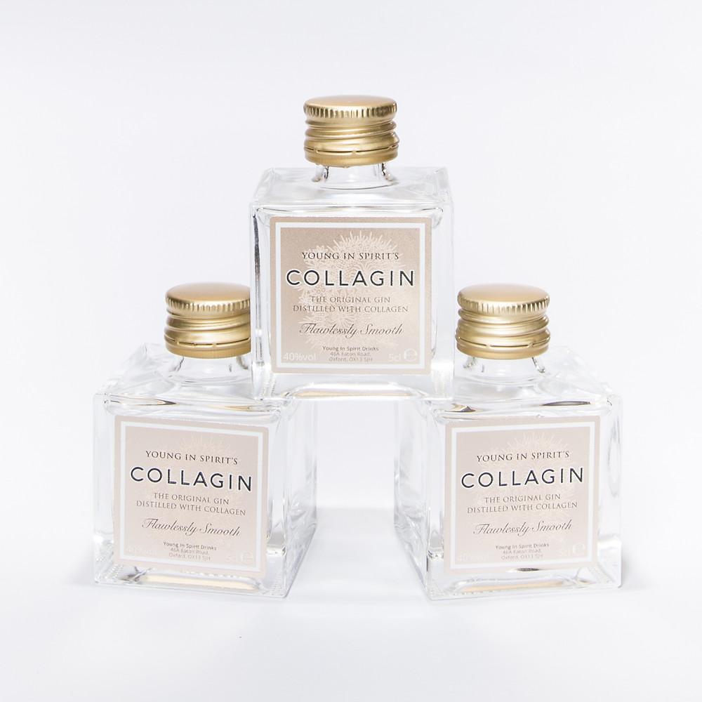 Collagin
