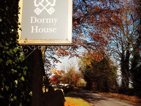 Dormy House – Broadway