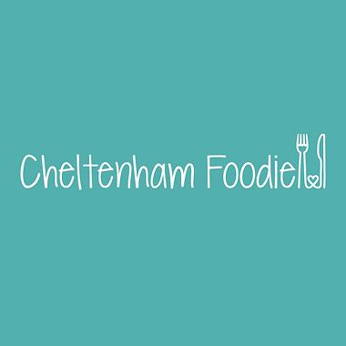 Cheltenham Foodie_Instagram_Turquoise.pn