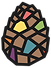 Pinecone 1000.png