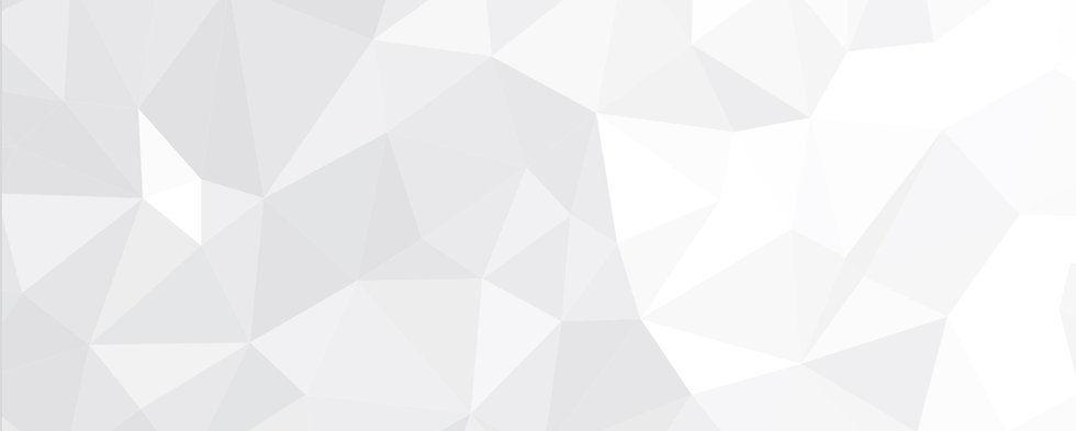 KMC Slider - Background.jpg