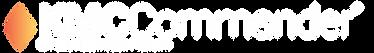 logo_kmccommander_white.png