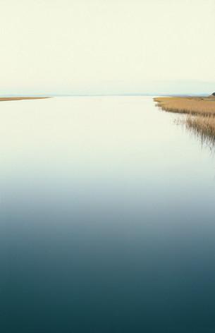 Lagoon, Marin California