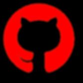 kisspng-fynydd-llc-logo-github-organizat
