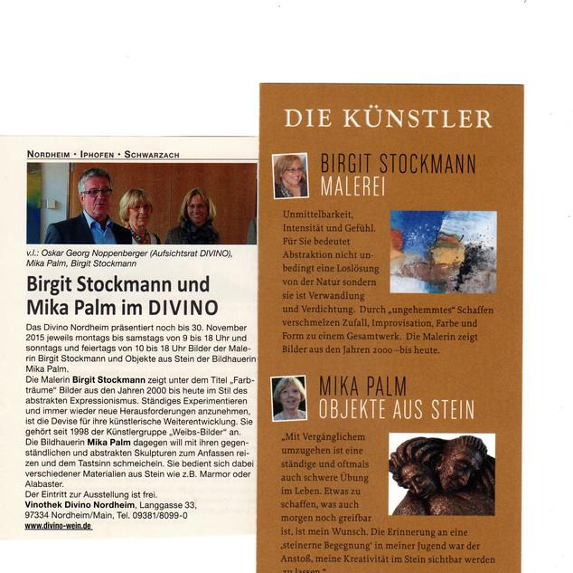 Presse Birgit133.jpg